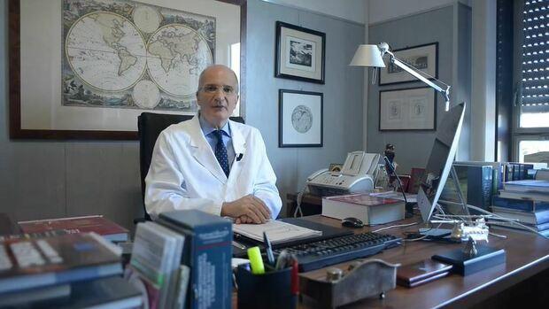 Chirurgia di alta specialità: interventi multidisciplinari al Santa Maria