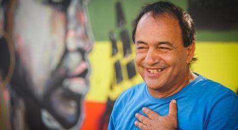 Immigrazione clandestina, arrestato il sindaco di Riace Domenico Lucano