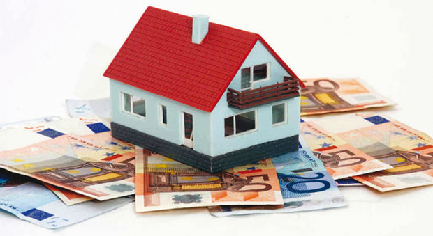 Proposta d acquisto e contratto preliminare attenzione - Contratto preliminare esempio ...