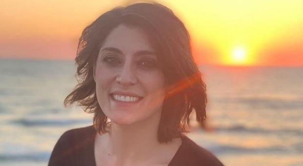 Elisa Isoardi, la confessione dopo la rottura con Salvini: «Un uomo adesso proprio non lo voglio»