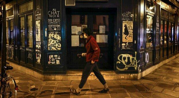 Covid, in Francia 18mila casi per il secondo giorno: «massima allerta» in altre 4 città