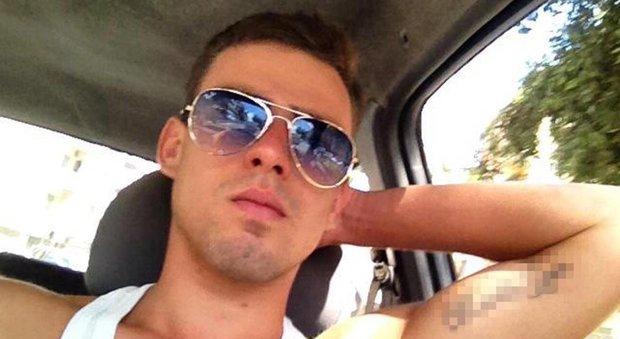 Delitto Varani, verità su Marco Prato: «Nessuno lo spinse al suicidio»