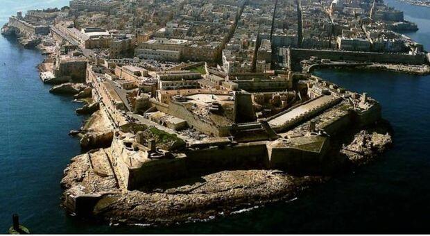 Vaccino, Malta è il primo paese europeo a raggiungere l'immunità di gregge
