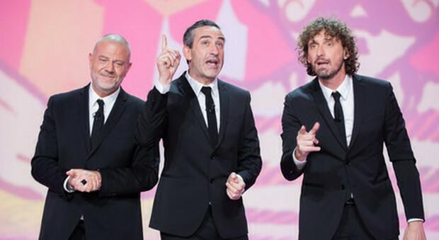 """Stasera in tv """"Le Iene"""" su Italia 1 alle 21.20: ecco i principali servizi della puntata"""