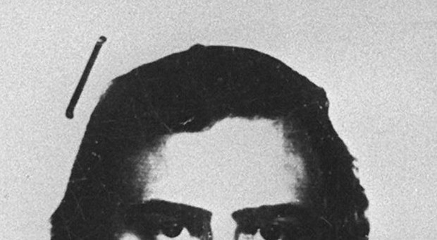 Il caso L'Europarlamento chiede l'estradizione per l'ex brigatista Casimirri