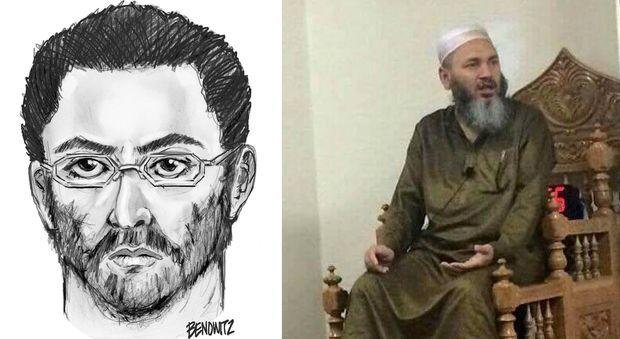 New York, Imam ucciso: si teme movente religioso