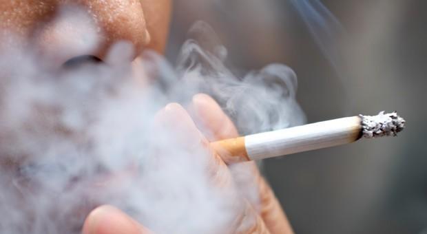 Risultati immagini per milano in fumo
