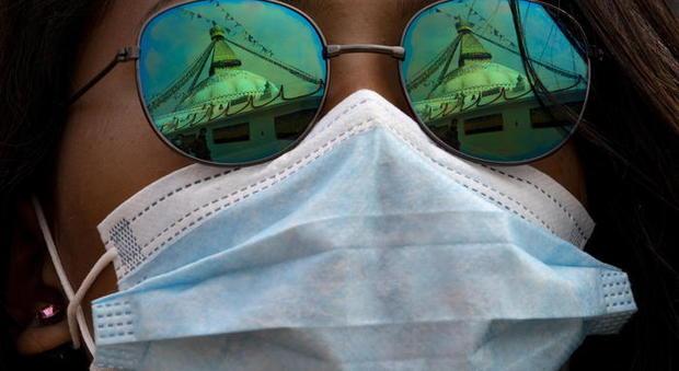 Coronavirus, Arcuri: 4 maggio via a test sierologici, mascherine a prezzo fisso