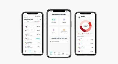 Switcho, aumento di capitale da 2 milioni per l'app che alleggerisce le bollette