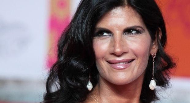 Eliana Michelazzo, Pamela Prati a sorpresa prende le distanze: lascia l'agenzia Aicos