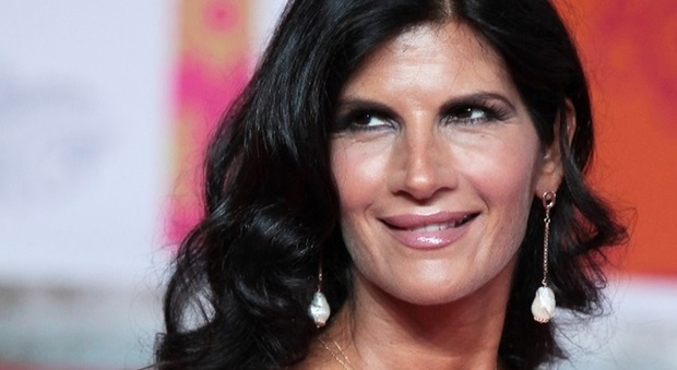 Sorella Pamela Prati: spunta la sua verità su Marco Caltagirone