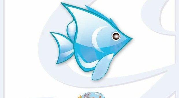 Pesce d'aprile Gentilini