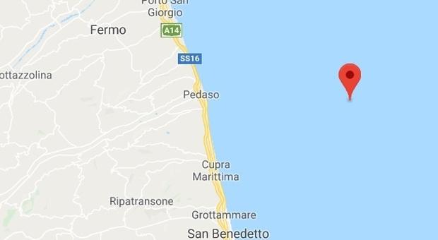 Terremoto, nuova scossa di 3.6 nelle Marche: allarme sciame sismico