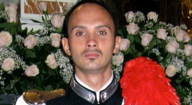Carabiniere violentò 4 ragazze e ne drogò altre 10: condannato a 12 anni e 8 mesi