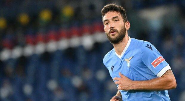 Torino-Lazio, probabili formazioni e dove vederla in tv e streaming
