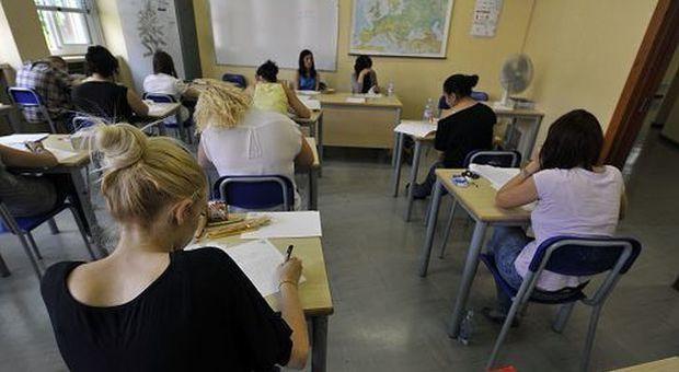 Liceo Ferraris, parte il potenziamento delle lezioni, ma ancora carenza di docenti