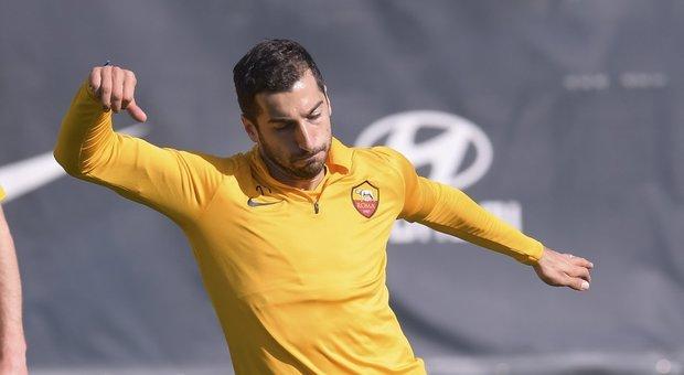 Contratti calciatori, l'avvocato Tortorella: Quelli in scadenza a giugno sono da rinegoziare»