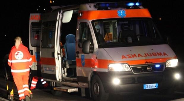 Dissenteria per 30 ospiti dell'albergo in val Ridanna: scatta l'allarme intossicazione