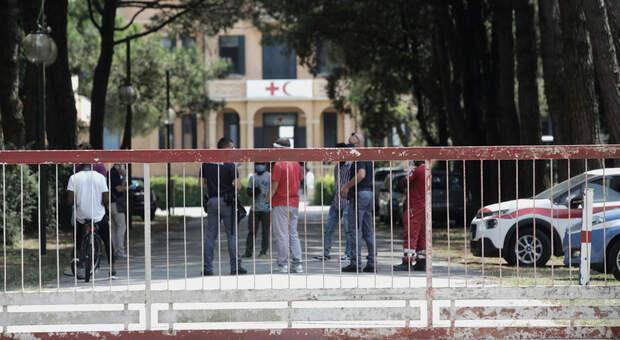 Coronavirus, flusso record di migranti: il Friuli dichiara lo stato di pre-allerta