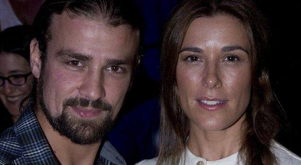 Mario Biondo, la mamma a Domenica In: «La moglie mi ha mandato il conto del funerale, mi hanno minacciato ma non mollo»