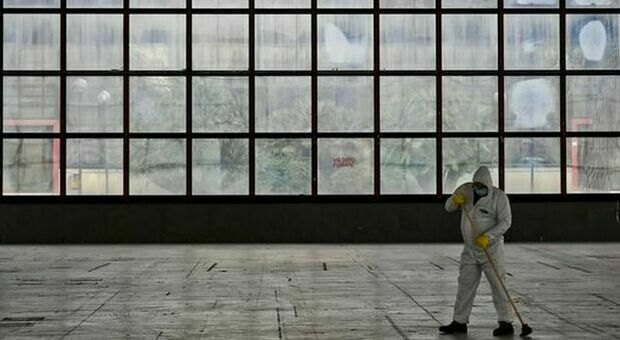 Economia italiana, Confindustria: «Si intravede la risalita. Il Pil è più vicino al rimbalzo»