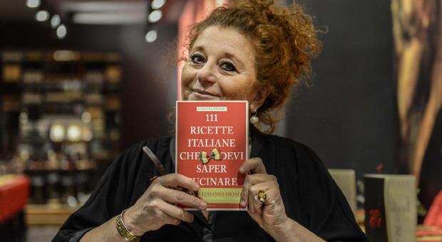 111 Ricette Italiane Che Devi Saper Cucinare Ecco I Consigli Per
