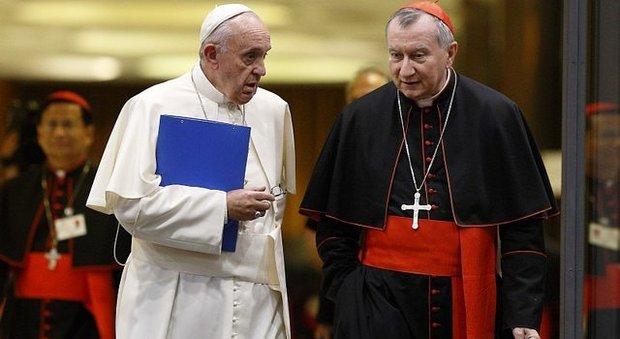 Lite tra cardinali sul dossier Cina, Zen contro Parolin: «Non sa cosa sia il dolore»