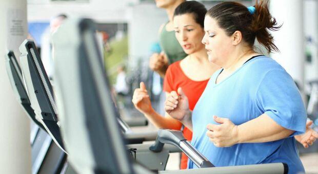 Dieta, il fattore (essenziale) del metabolismo: come risvegliarlo e perdere rapidamente peso