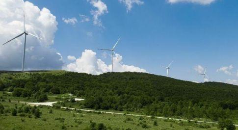 Edison cresce nelle rinnovabili: acquisiti 40 mw eolici