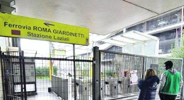 Roma, macchinisti Atac malati e già guariti: inchiesta sui certificati facili