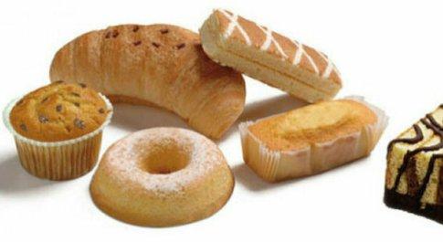 Unione italiana Food, più di due merendine su 10 sono rich-in