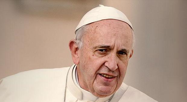 Papa Francesco approva il primo incubatore d'impresa per le start up che fanno business eco-compatibile