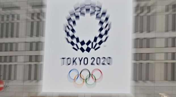 Coronavirus, ufficiale: Olimpiadi di Tokyo 2021 dal 23 luglio all'8 agosto