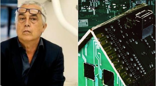 L'urbanista e architetto Stefano Boeri: «Dalla crisi nasce la casa fluida»