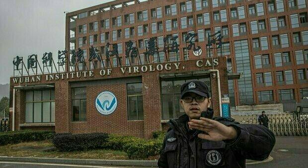 Covid, sull'origine del virus Ue-Usa chiedono indagine «libera da interferenze». E spunta un rapporto segreto