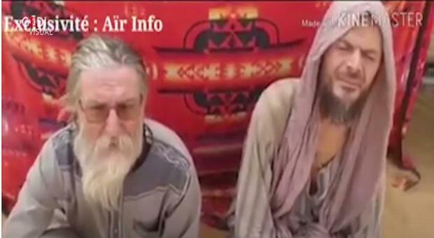 Mali, liberati padre Maccalli e Nicola Chiacchio: erano stati rapiti in Niger nel 2018
