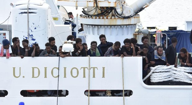 http://ilmessaggero.it/photos/MED/18/65/4261865_1905_diciotti.jpg