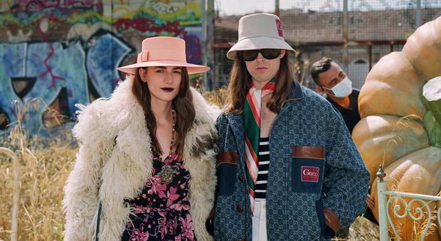 Da Gucci alla borsa Telfar, ecco brand e accessori più desiderati al mondo: la classifica di Lyst