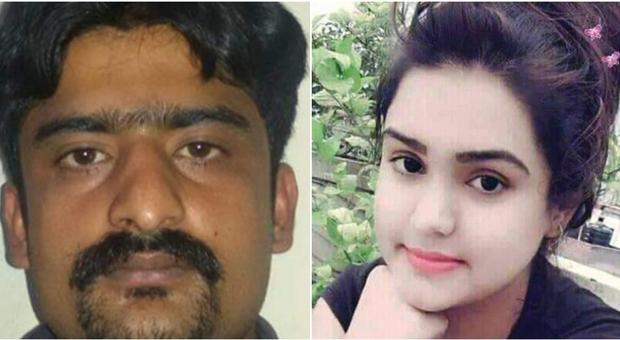 Saman Abbas, lo zio arrestato a Parigi: è uno dei 5 parenti indagati per l'omicidio