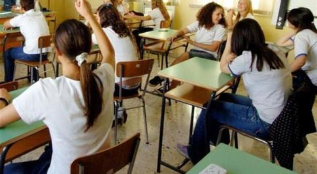 Scuole cattoliche in sciopero contro il governo, a rischio 30 mila insegnanti