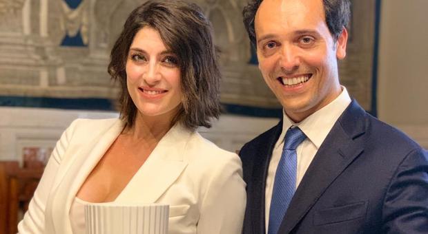 Elisa Isoardi, la Federcuochi le assegna il premio speciale per la Prova del Cuoco