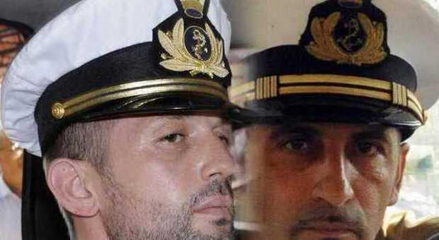 Mar incontro con i parlamentari italiani crosetto la for Parlamentari italiani