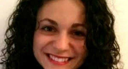 Incidente a Ravenna: morta una giovane psicologa di Napoli, aveva 27 anni