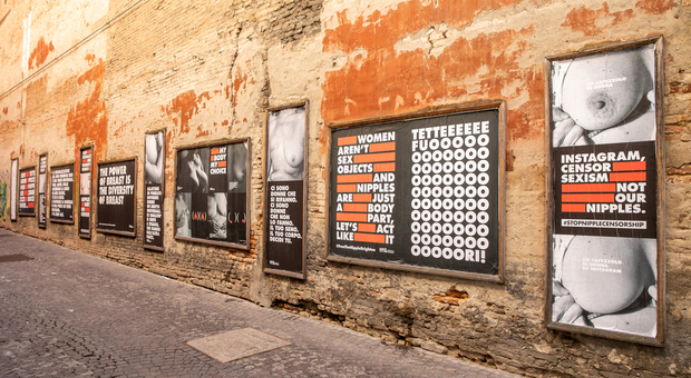 Cheap, via dell'Abbadia, Bologna foto di Margherita Caprilli