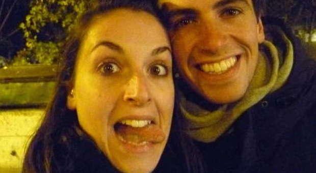 Venezia aspetta il ritorno di Valeria: oggi i genitori a Parigi