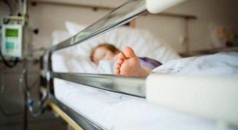 Bimbo denutrito, genitori vegani a processo: il piccolo di 2 anni era stato ricoverato in ospedale