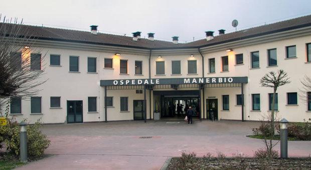 Brescia, l'ospedale non la ricovera: bimba di 4 anni muore per un'otite