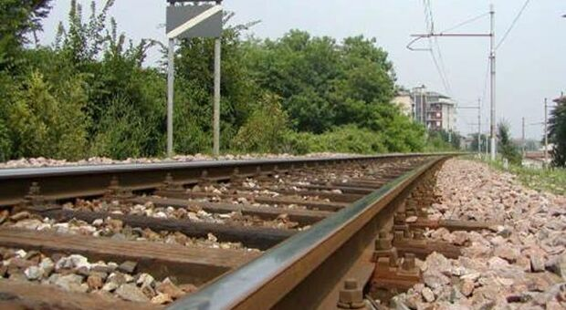 RFI, AV Napoli-Bari: consorzio a guida Webuild si aggiudica gara per tratta Orsara-Bovino