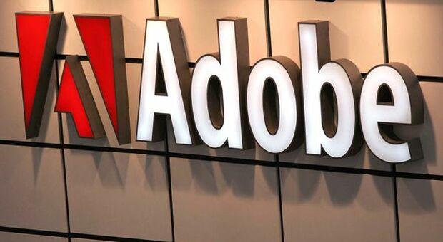 Brilla Adobe grazie a Jefferies