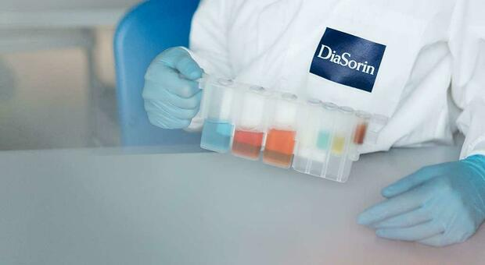 Diasorin compra Luminex per 1,8 miliardi di dollari per crescere negli Stati Uniti